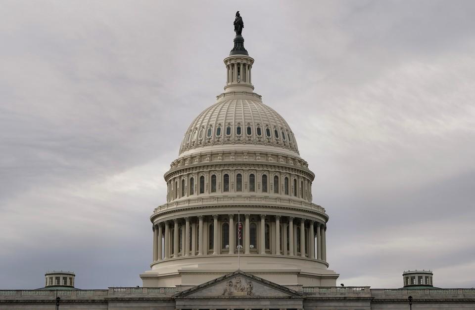 Комитет Сената хочет взять у главы Twitter показания о блокировке статьи о сыне Байдена
