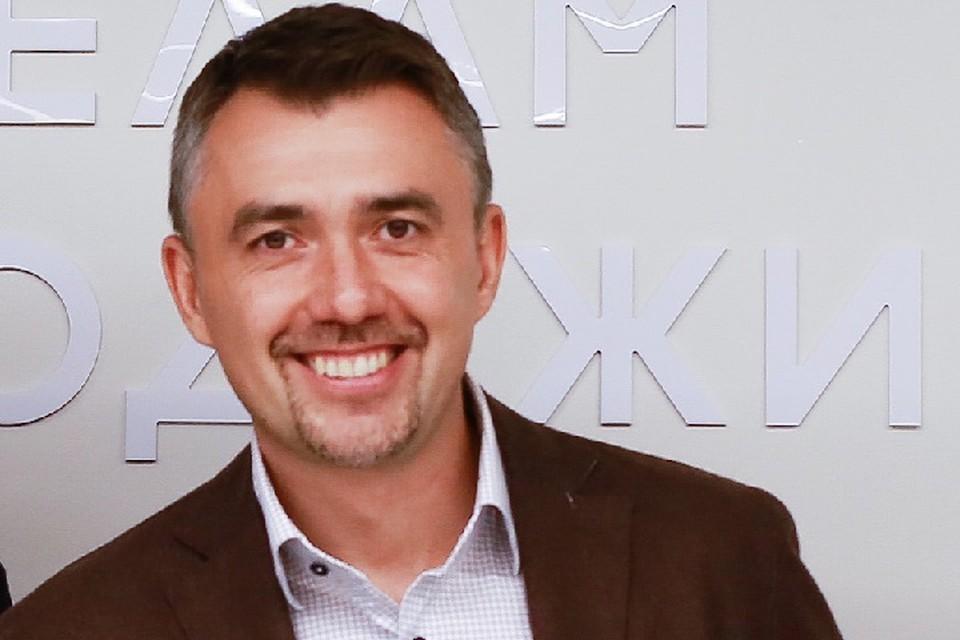 Фото: minmol.tatarstan.ru