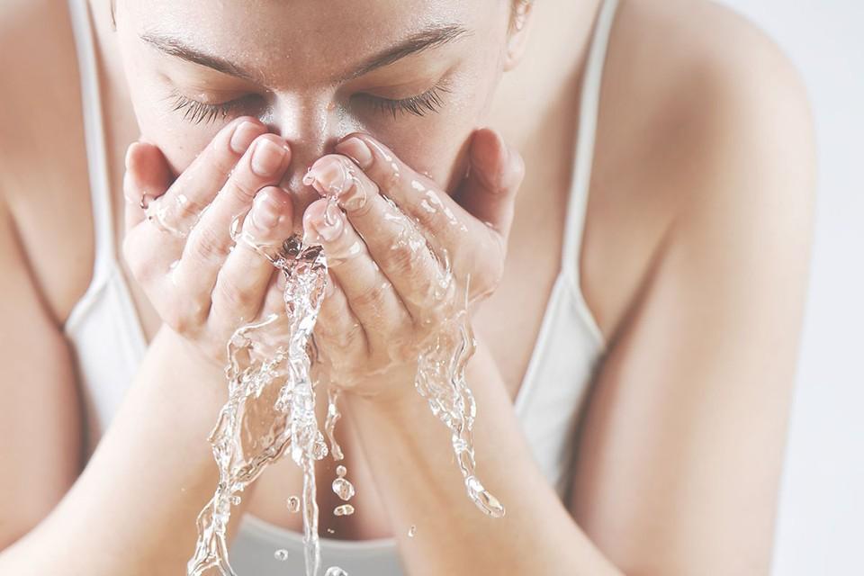 Специалисты призывают не придавать этому методу слишком большого значения и не игнорировать остальные способы защиты от инфекции