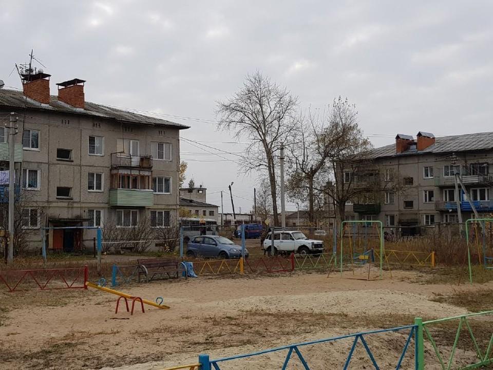 Из-за нижегородского стрелка под следствием оказался инспектор по делам несовершеннолетних.