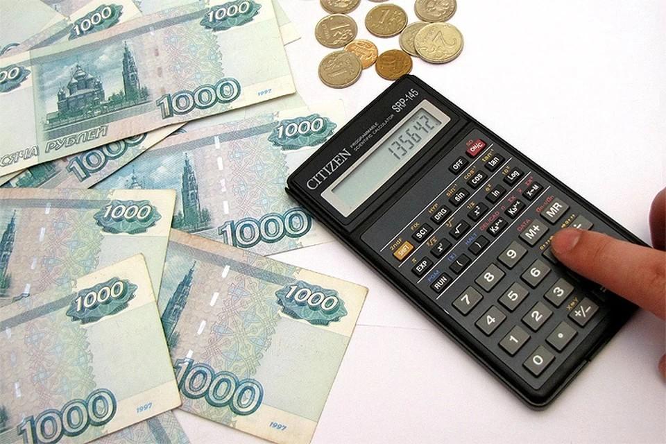 С 1 января 2021 года предприниматели не будут платить единый налог на вмененный доход.
