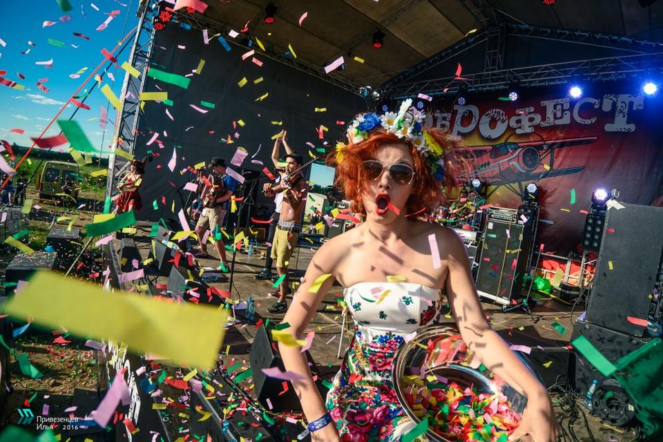 Преподавателями станут известные танцоры, артисты, урбанисты, а также эксперты в области добровольчества. Автор фото: Илья ПРИВЕЗЕНЦЕВ