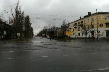 Движение по Добрынинскому мосту в Ярославле откроют не раньше ноября
