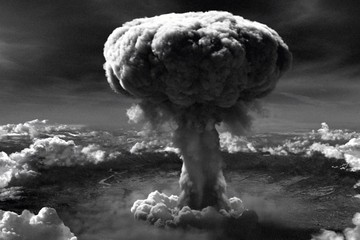 Цена неправильного перевода: Как ошибки ставили мир на грань войны
