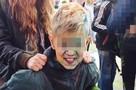 «Они искали что-то в лесу с миноискателем»: После взрыва в Лобне, где погиб школьник, допрашивают руководителя патриотического клуба