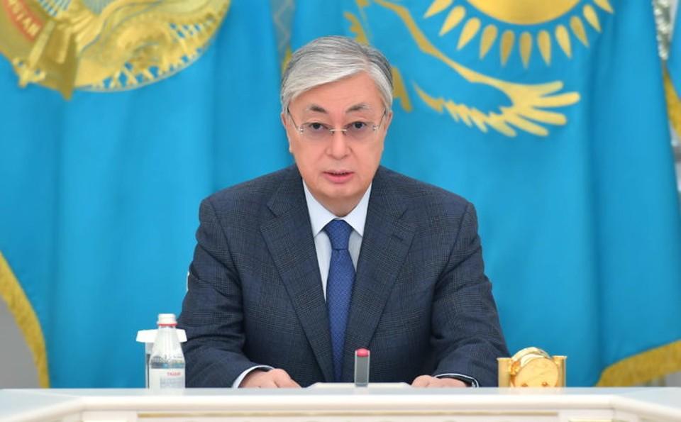 Постановлением Центральной избирательной комиссии назначены выборы депутатов маслихатов всех уровней.
