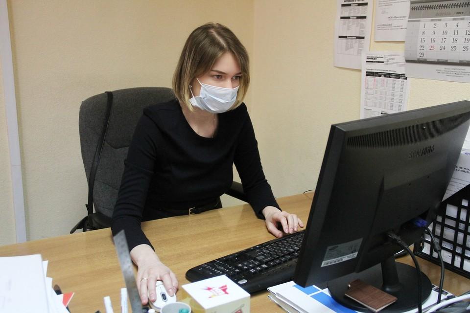 Профсоюзы оценили идею о четырехдневной рабочей неделе в России