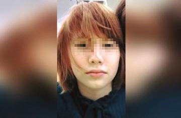 «Сначала изнасиловал, потом задушил»: Названо имя предполагаемого убийцы Маши Ложкаревой, пропавшей два года назад