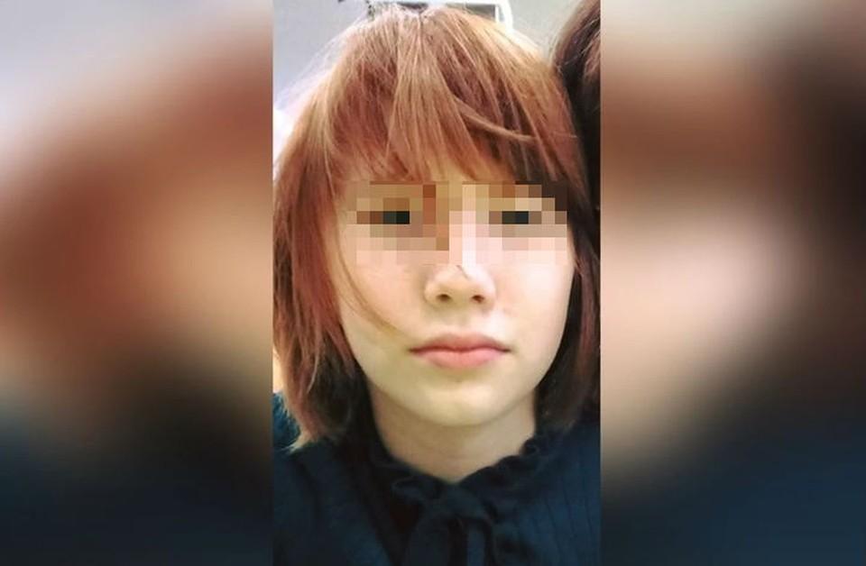 «Сначала изнасиловал, потом убил»: Названо имя убийцы Маши Ложкаревой