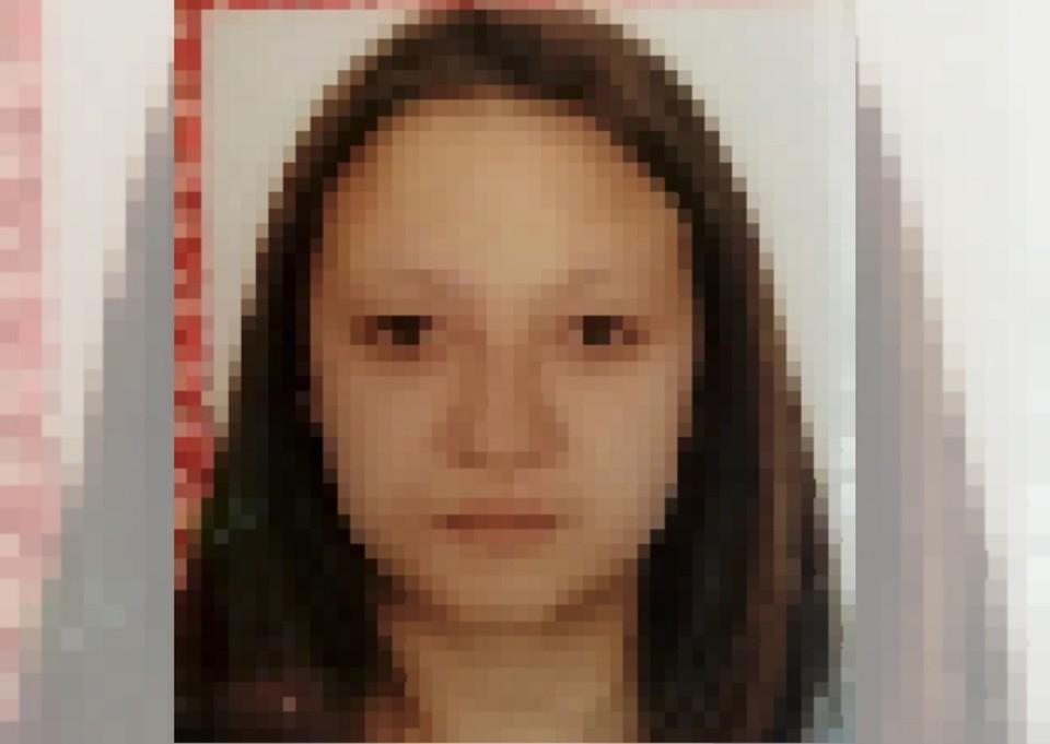 В Туле пропавшую девочку-подростка искали несколько дней