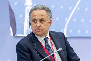 Виталий Мутко: 350 тысяч семей смогут оформить льготную ипотеку в случае продления госпрограммы