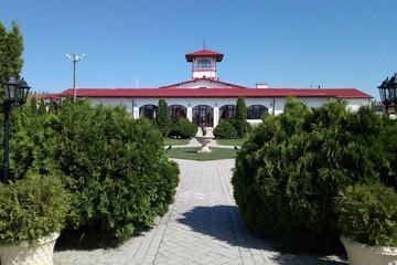 Экскурсии в Краснодарском крае: Экстрим, экзотика и гастрономический рай круглый год