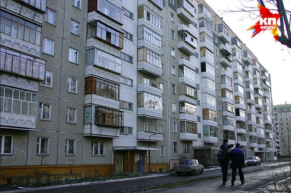 Тариф на содержание жилья в Нижнем Новгороде возрастёт с 1 ноября