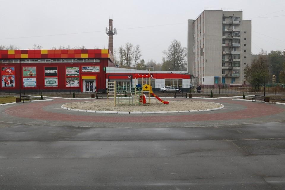 Коронавирус в Брянской области, последние новости на 23 октября 2020 года