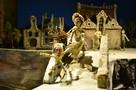 Средневековые домики и куклы под кирпичными сводами: в Калининграде открыли «Город Гофмана»