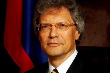 Посол России в Италии: Потери Италии от антироссийских санкций – вторые по объему в ЕС