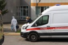«Применим самые строгие меры»: нарушителей режима самоизоляции в Приморье больше жалеть не будут