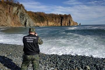 В РАН не нашли техногенной причины загрязнения воды на Камчатке