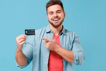 Лучшие кредитные карты без справок в 2020 году