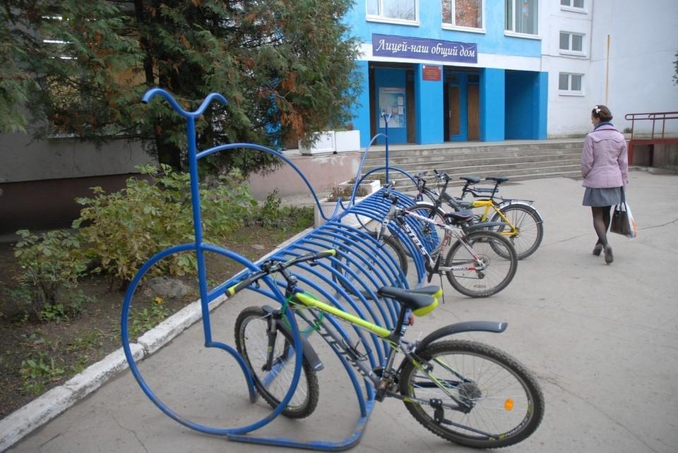 Всем школам Тульской области порекомендовали уйти на двухнедельные каникулы