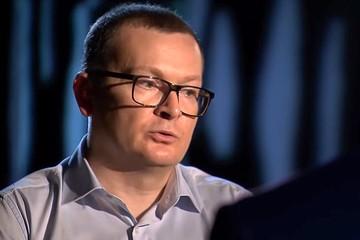 Юрий Воскресенский: «Лукашенко нам в СИЗО сказал: это мой последний срок. Клянусь детьми»