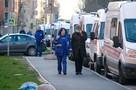 Росздравнадзор проверит работу скорой помощи в Екатеринбурге