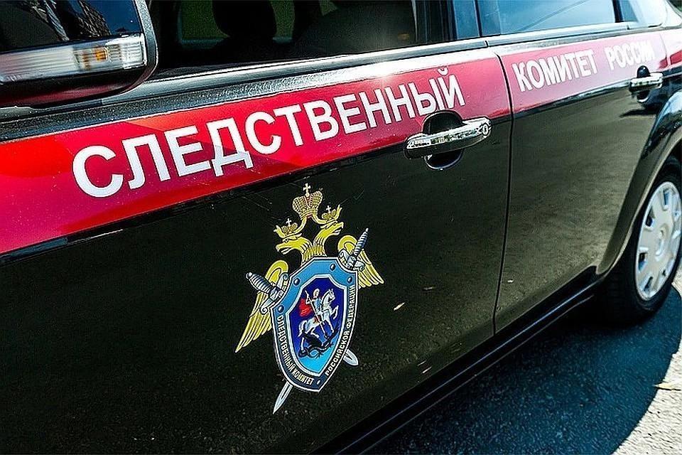 СК завел уголовное дело по факту заказного убийства депутата Александра Петрова