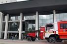 На проект реконструкции сгоревшего владимирского драмтеатра потратят почти 24 миллиона рублей