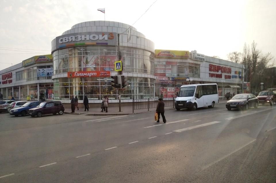 Коронавирус в Курске: кто может рассчитывать на помощь волонтеров?