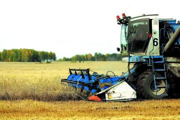 «Высокие результаты в сельском хозяйстве – не случайность»