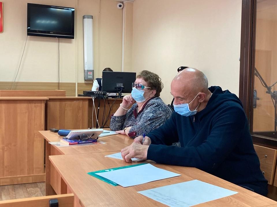 Осужденный экс-глава Удмуртии обжаловал приговор