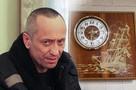 «Деньги отдадим на благотворительность»: часы самого кровавого маньяка России Михаила Попкова продают за 1,5 млн рублей