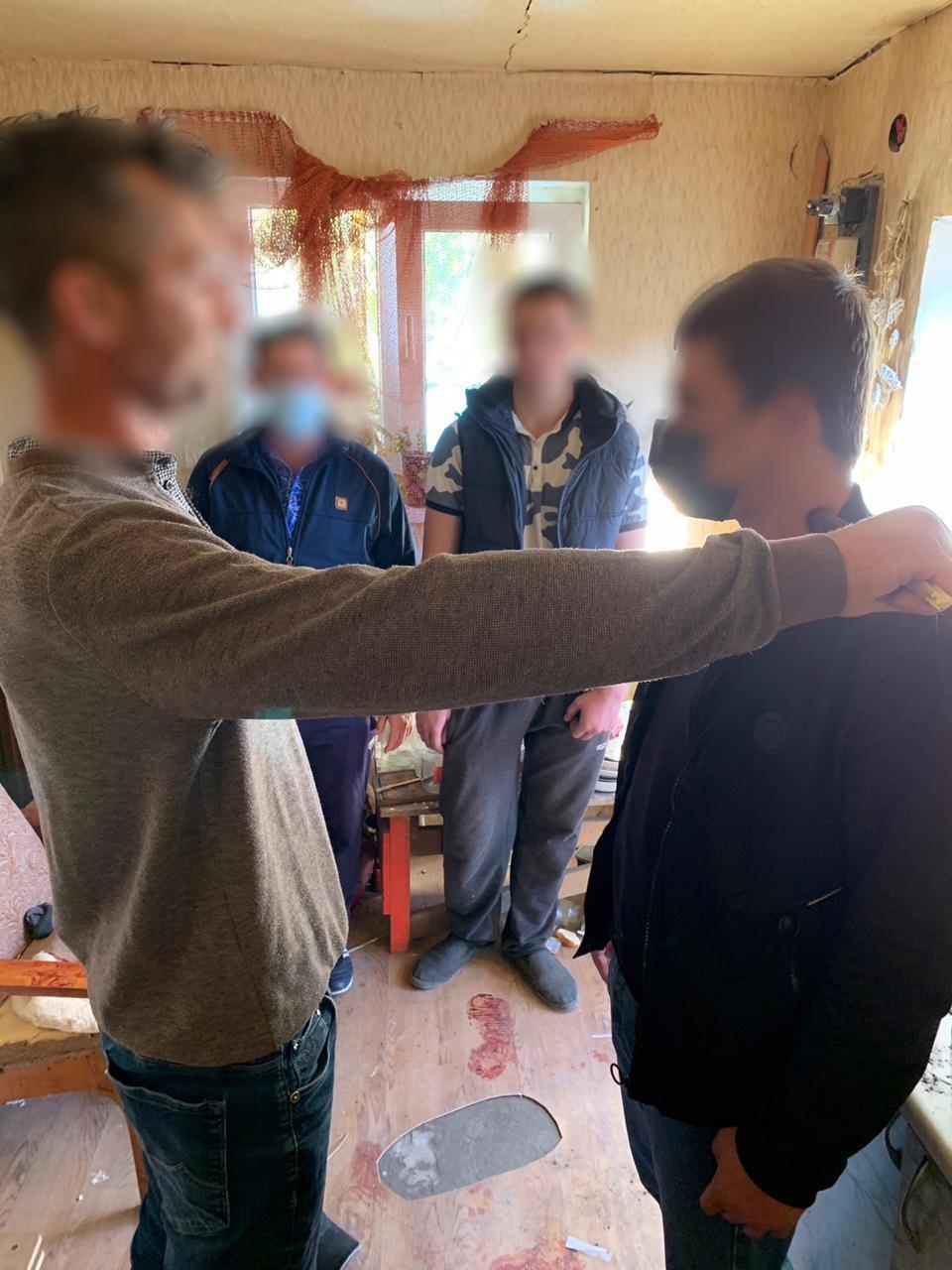 Фото: пресс-служба СКР России по Ставрополью
