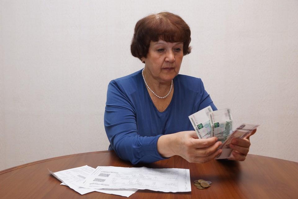 Обманутым вкладчикам кузбасского кооператива «Гурьянин» выплатят компенсации