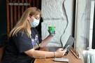 Не праздничный маскарад: В Крыму думают над дальнейшими мерами по не распространению коронавируса