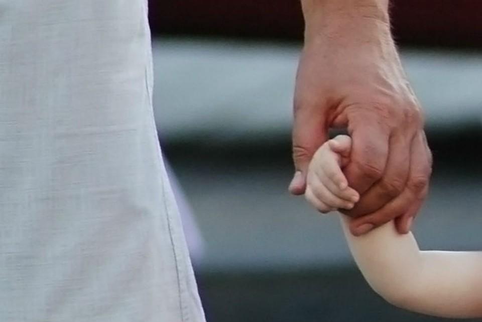 Сибирячка забрала сына из детдома спустя 2 года после лишения родительских прав