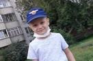 «Крохотные ручки утыканы катетерами»: пятилетнему мальчику нужны 100 тысяч в месяц на лекарства