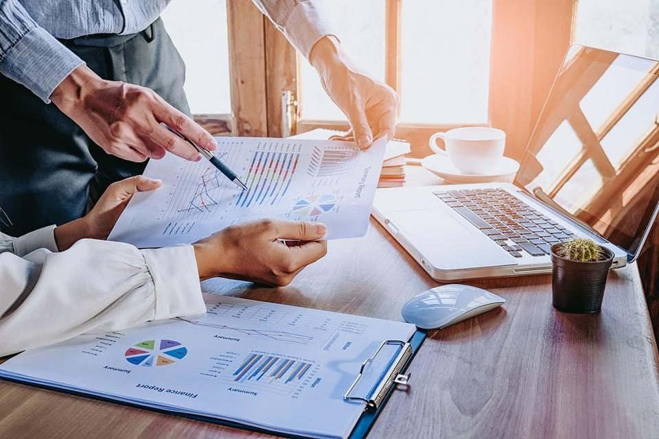 Власти готовы продлить налоговую отсрочку для малого и среднего бизнеса еще на 3 месяца в 2020 году.