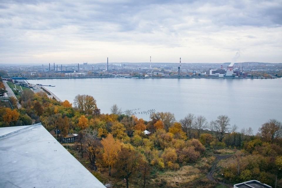 Утро в Ижевске: повышение платы за «коммуналку», «масочные» рейды и повышение окладов чиновников