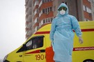 Сотрудник заболел коронавирусом: Что делать владельцам бизнеса в Крыму