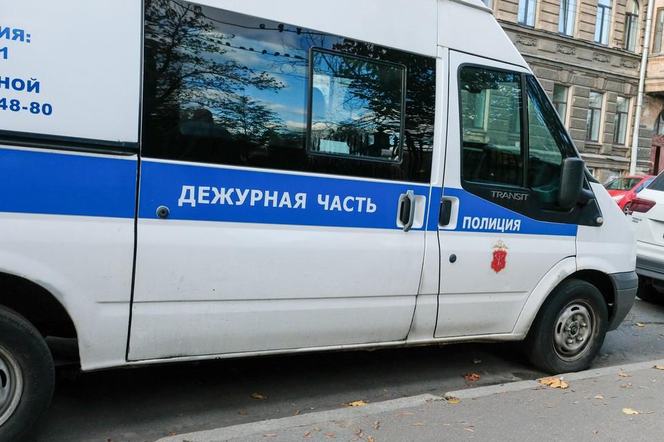 Житель Ленобласти застрелил и закопал негодного парня своей дочери