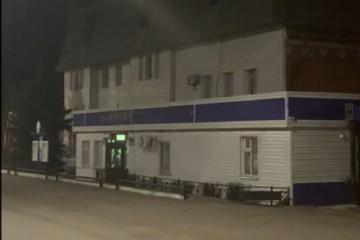 Нападение на полицию в Кукморе 30 октября 2020 года: застреленный подросток отказался поступать в местные колледжи, заявив, что у него другие планы