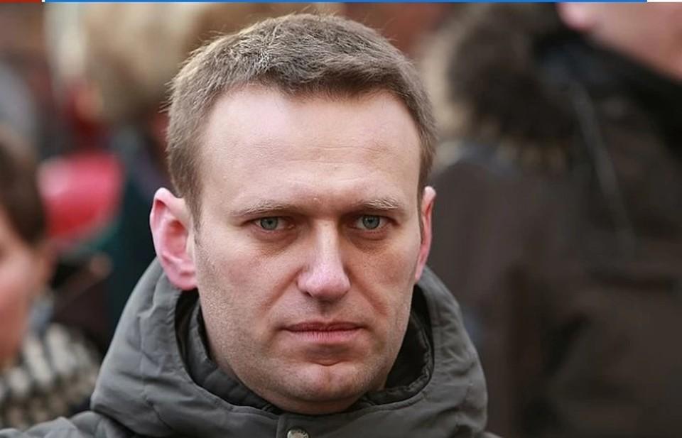 Томский суд отклонил жалобу соратников Алексея Навального на невозбуждение дела полицией