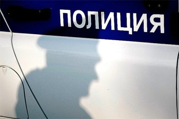 Сбежавшего экс-начальника отдела полиции «Сафиуллина» Алексея Ершова нашли на даче в Казани