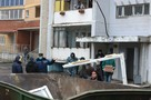 Как в Челябинске устраняют последствия взрыва в ковидной больнице