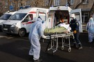 Коронавирус в Челябинской области, последние новости на 2 ноября 2020: громкий взрыв кислорода и тихий рекорд по числу заболевших