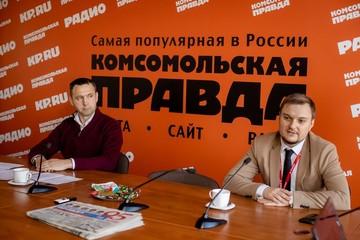 Брать, нельзя ждать: пять причин купить квартиру в ипотеку в Челябинске