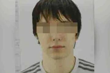 Суд оставил под арестом врача-психиатра, выдавшего справку «борскому стрелку»