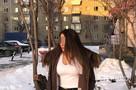 «Я вижу убийцу…»: чудом выжившая во время кровавой вечеринки в Екатеринбурге рассказала, что произошло той ночью