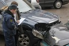 Вон с трассы: в России изменят порядок оформления ДТП, чтобы снизить смертность на дорогах